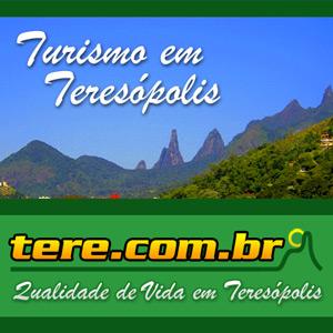 (c) Tere.com.br